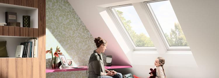 velux installations pirbright velux window fitters pirbright. Black Bedroom Furniture Sets. Home Design Ideas